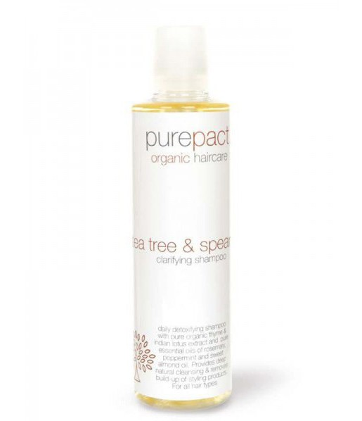 purepact_purepact-tea-tree-spearment-shampoo-250ml