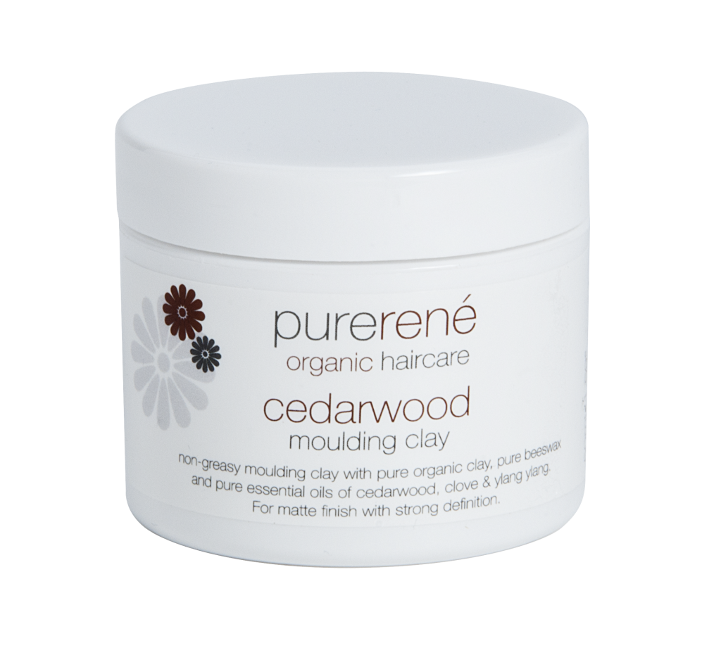 purerene_Cut-out_cedarwood-moulding-clay-50g