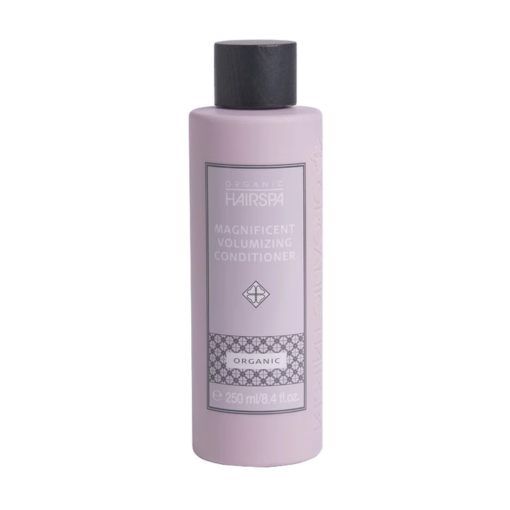 ORGANIC HAIRSPA MAGNIFICENT VOLUMIZING CONDITIONER