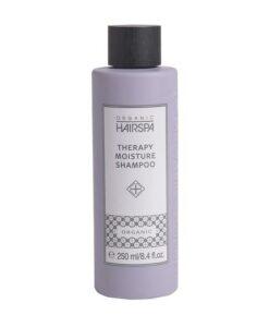 Organic Hairspa Therapy Moisture Shampoo